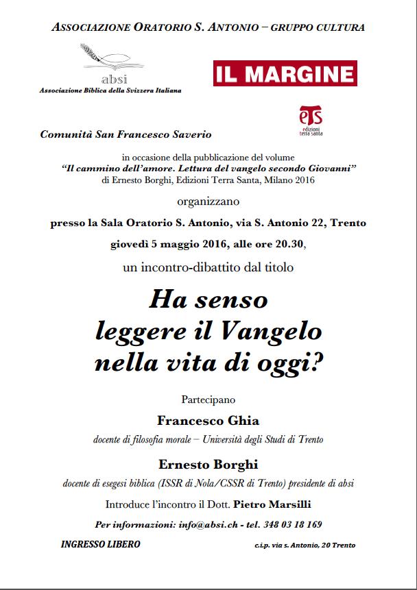 Locandina Trento 5.5.2016_2