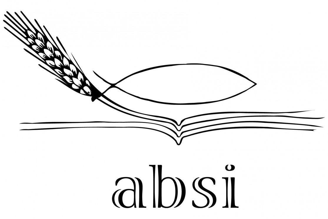Logo_ABSI_bn