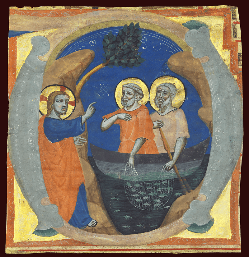 ChristcallingPeter-Andrew_Florence_c1325-50