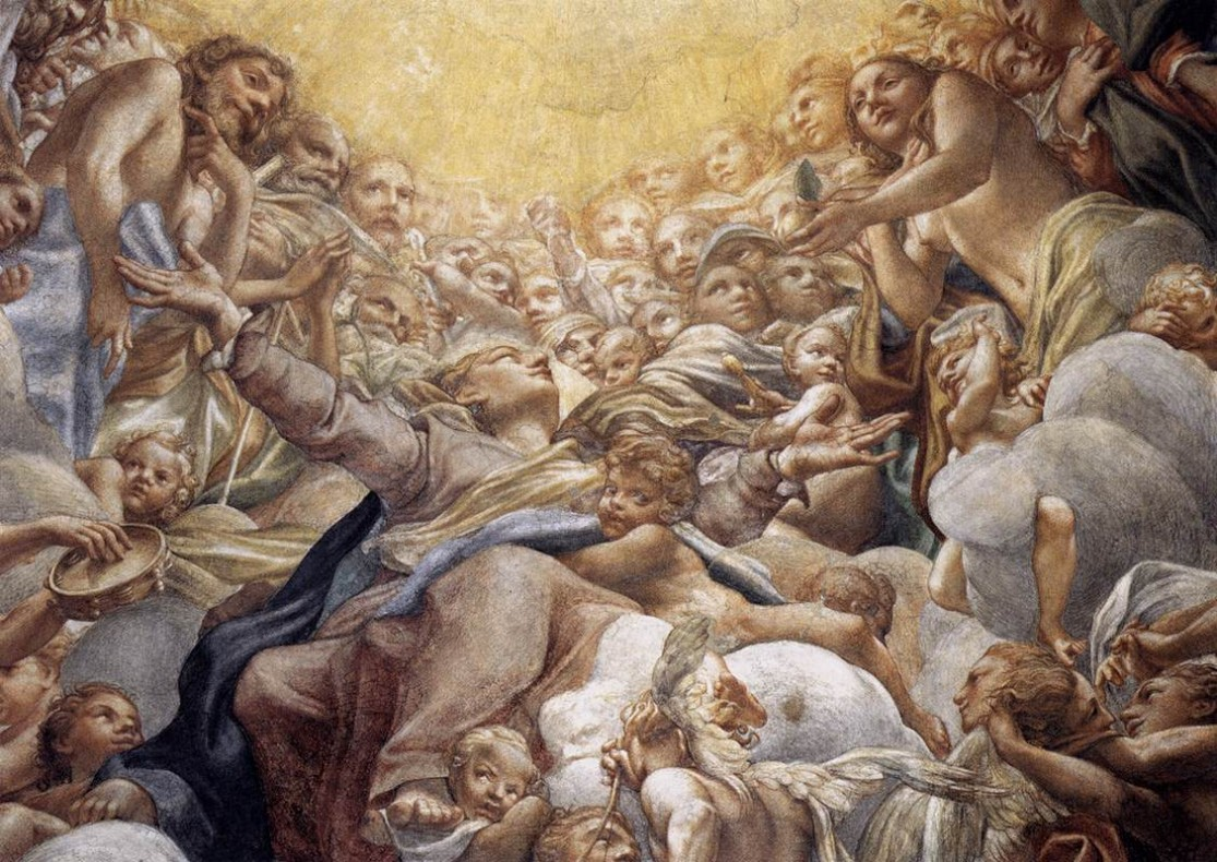 Correggio-Assumption_of_the_Virgin