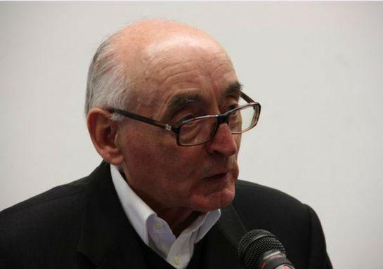 Rinaldo Fabris
