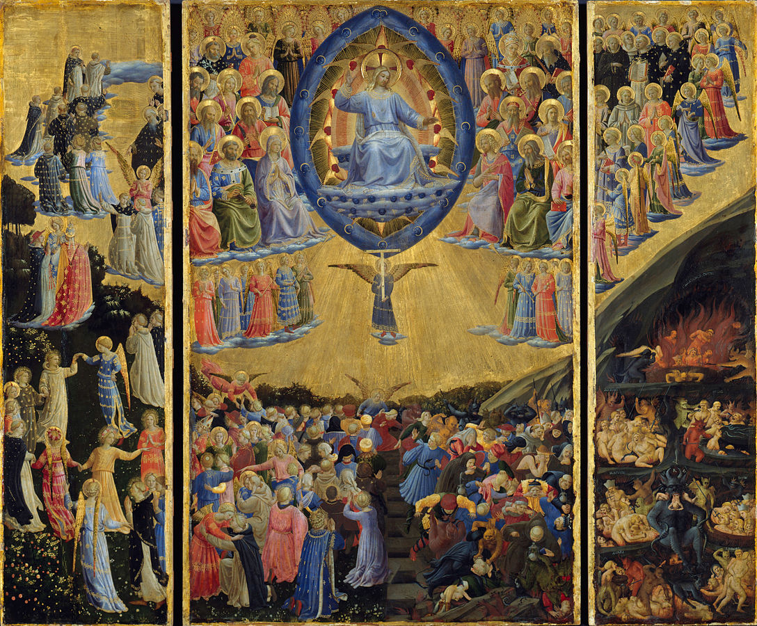 Fra_Angelico_-_The_Last_Judgement_(Winged_Altar)_-_Google_Art_Project