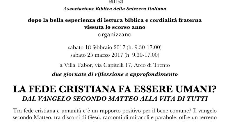 Arco di Trento feb-mar2017_f1
