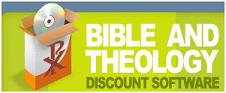 Bible and Theologie