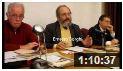 registrazione su YouTube