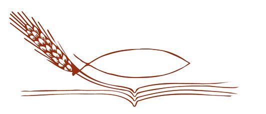 Il logo della nostra associazione ...