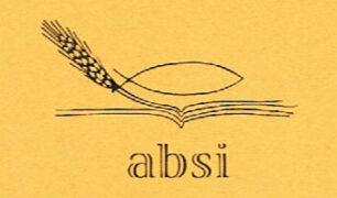 Logo piccolo_xsito
