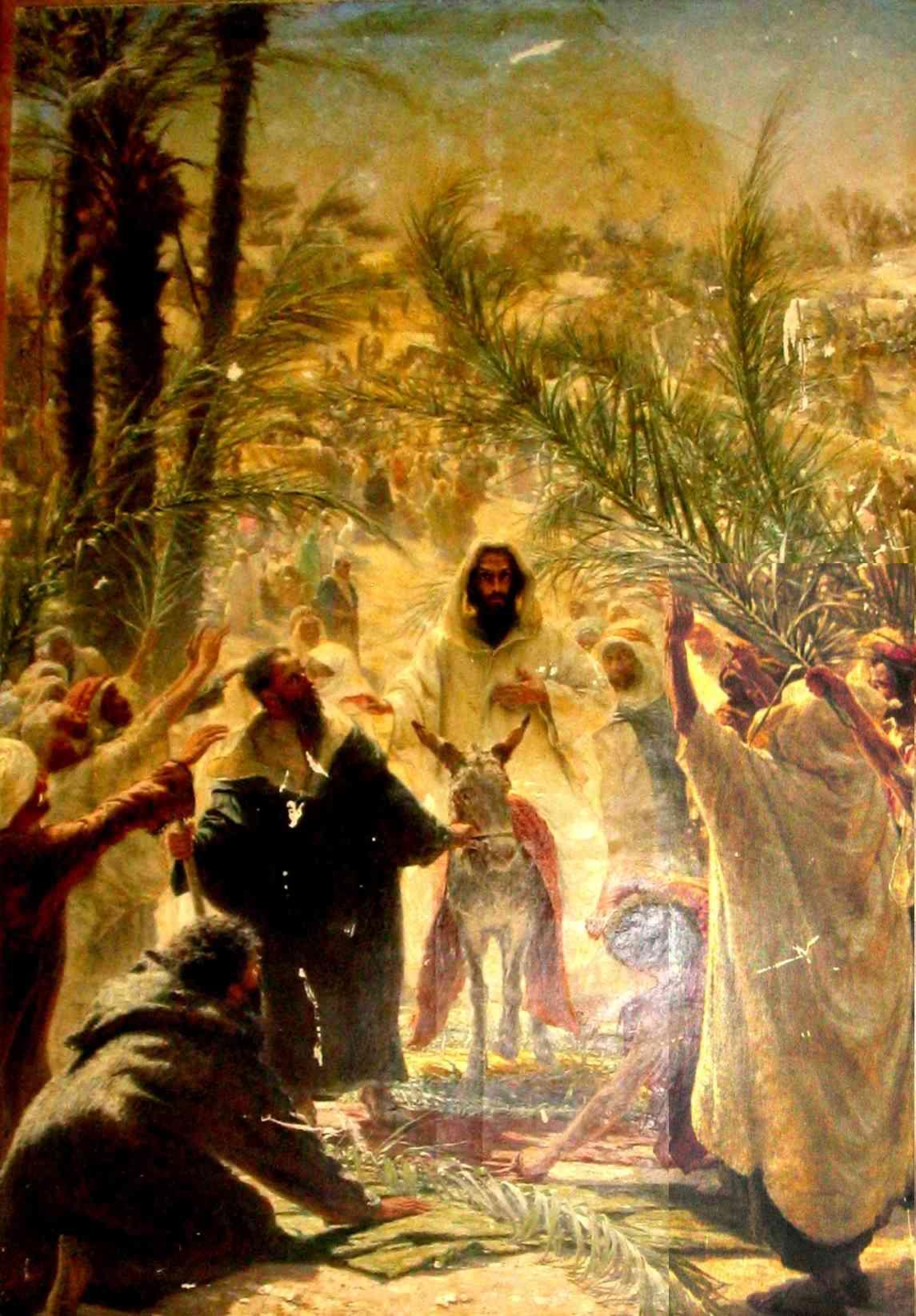 einzug-in-jerusalem