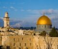 Gerusalemme 2014