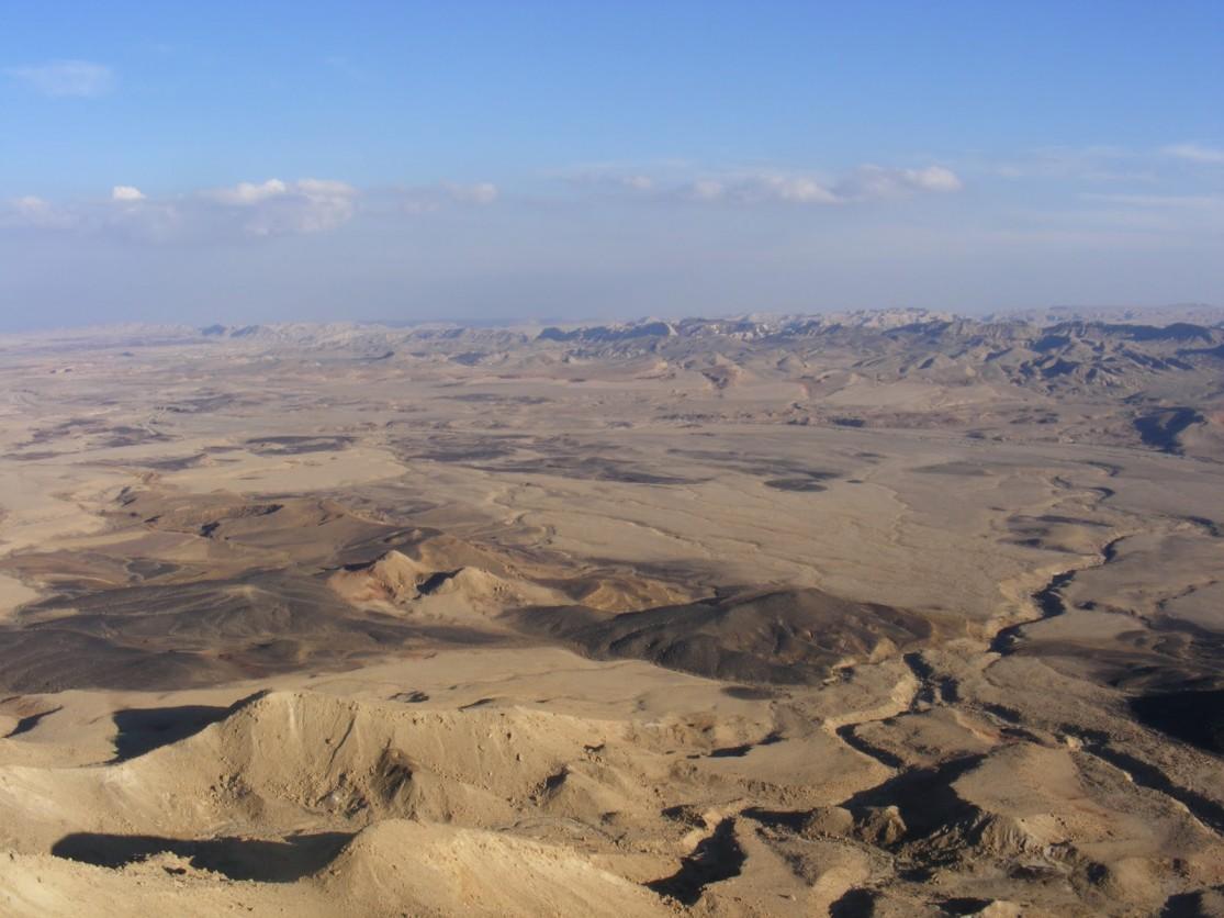 deserto-negev2