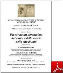 Volantino_icona