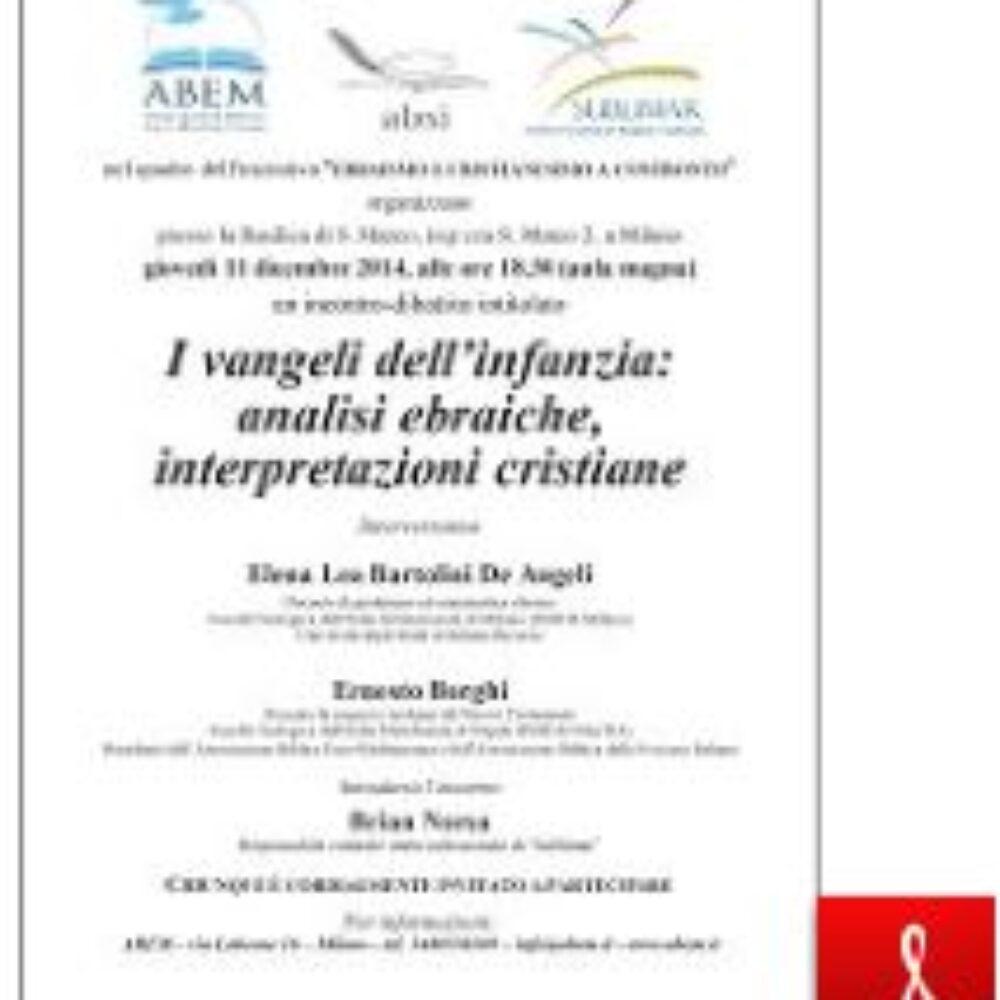 Milano_volantino_icona