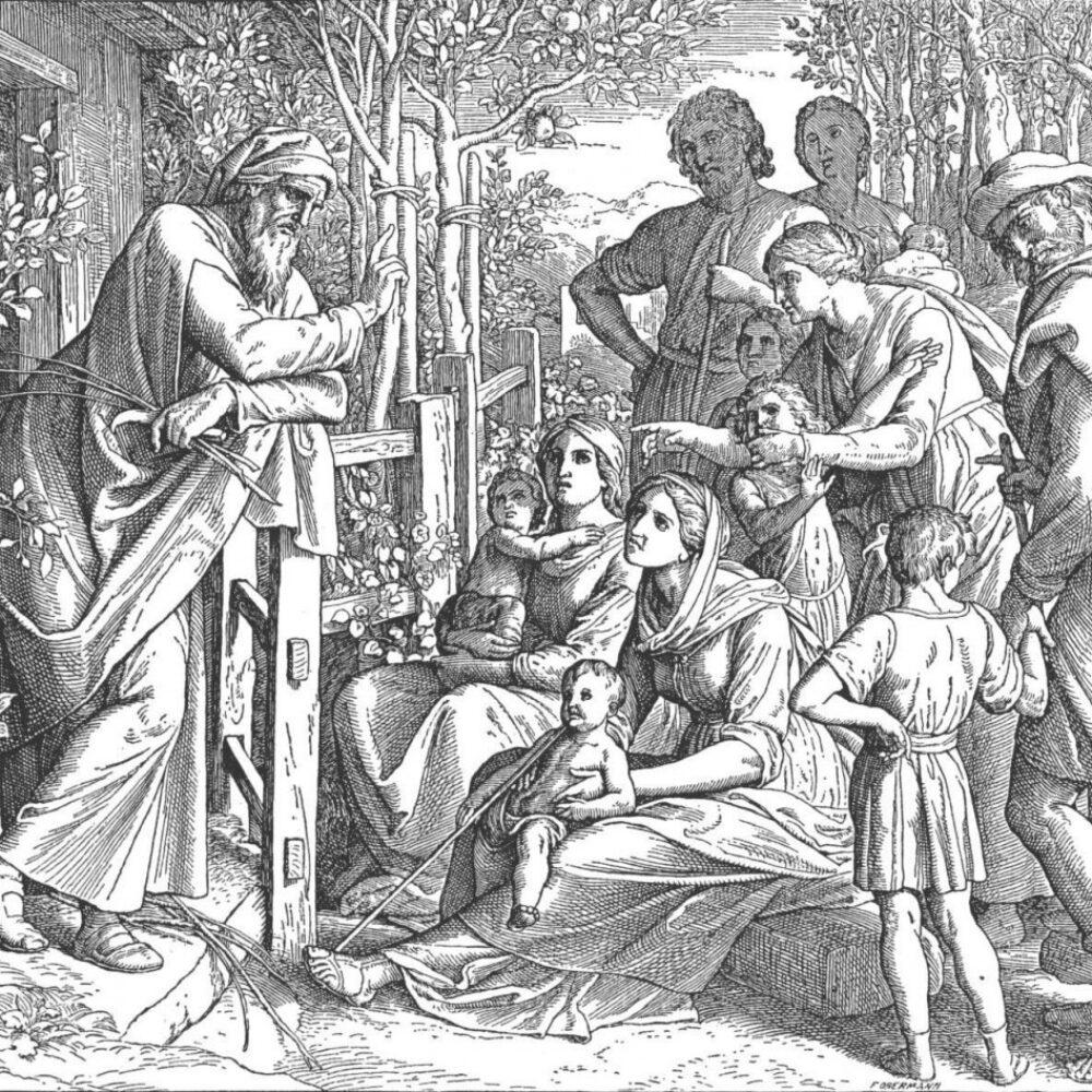ecclesiasticus3