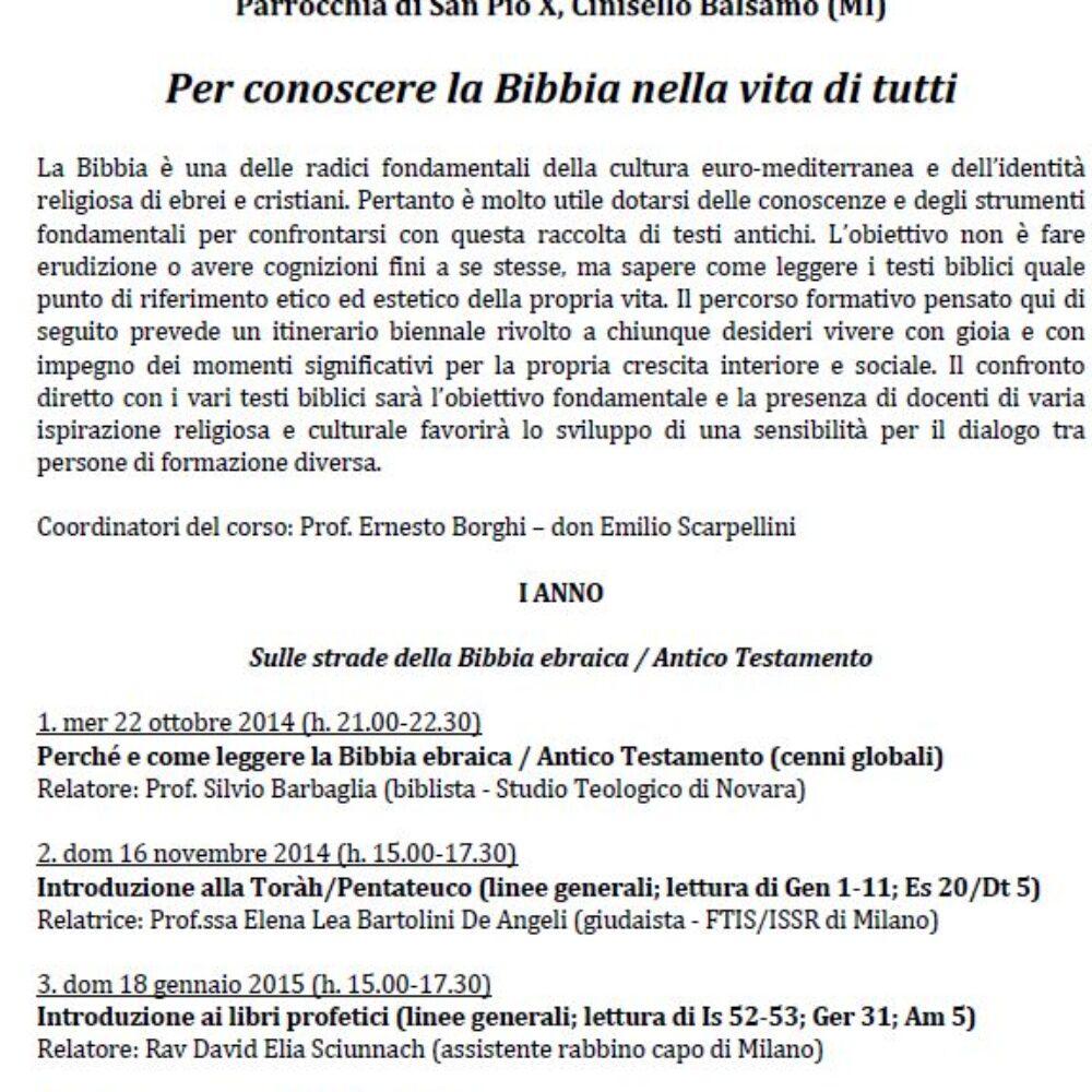 Cinisello_immagine