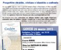 Milano26-3-2015_g