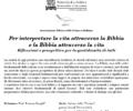 Castiglionello_imm