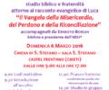 Castel Frentano_foto