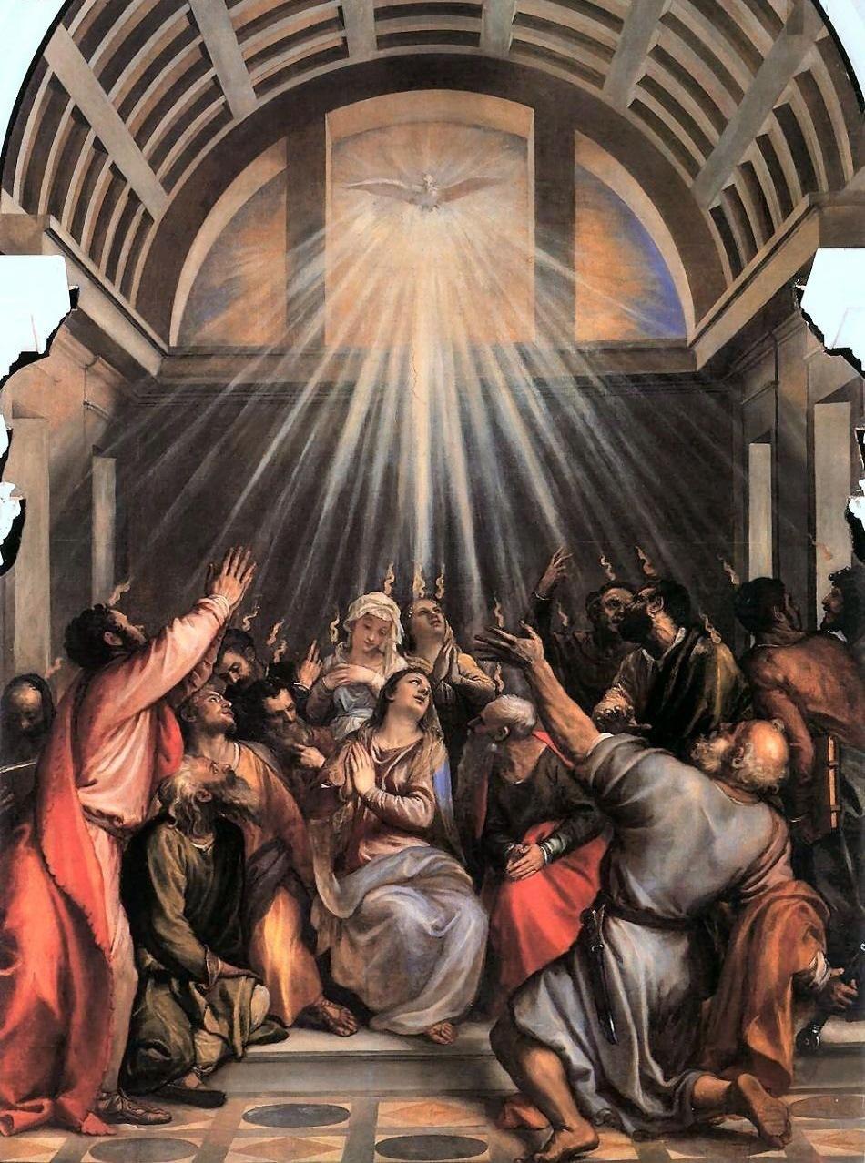 Tiziano-La-discesa-dello-Spirito-Santo_b