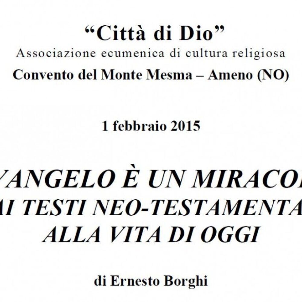 MonteMesma2015-2-1