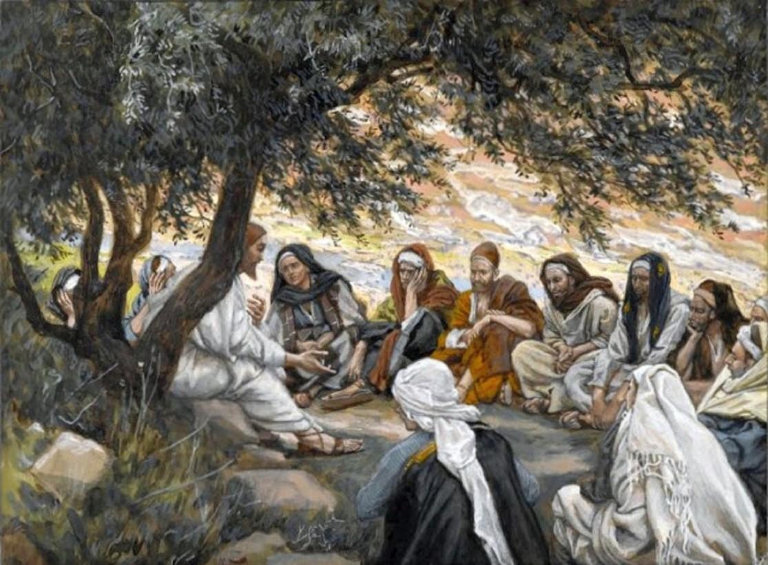 the-exhortation-to-the-apostles-recommandation-aux-apo%cc%82tres