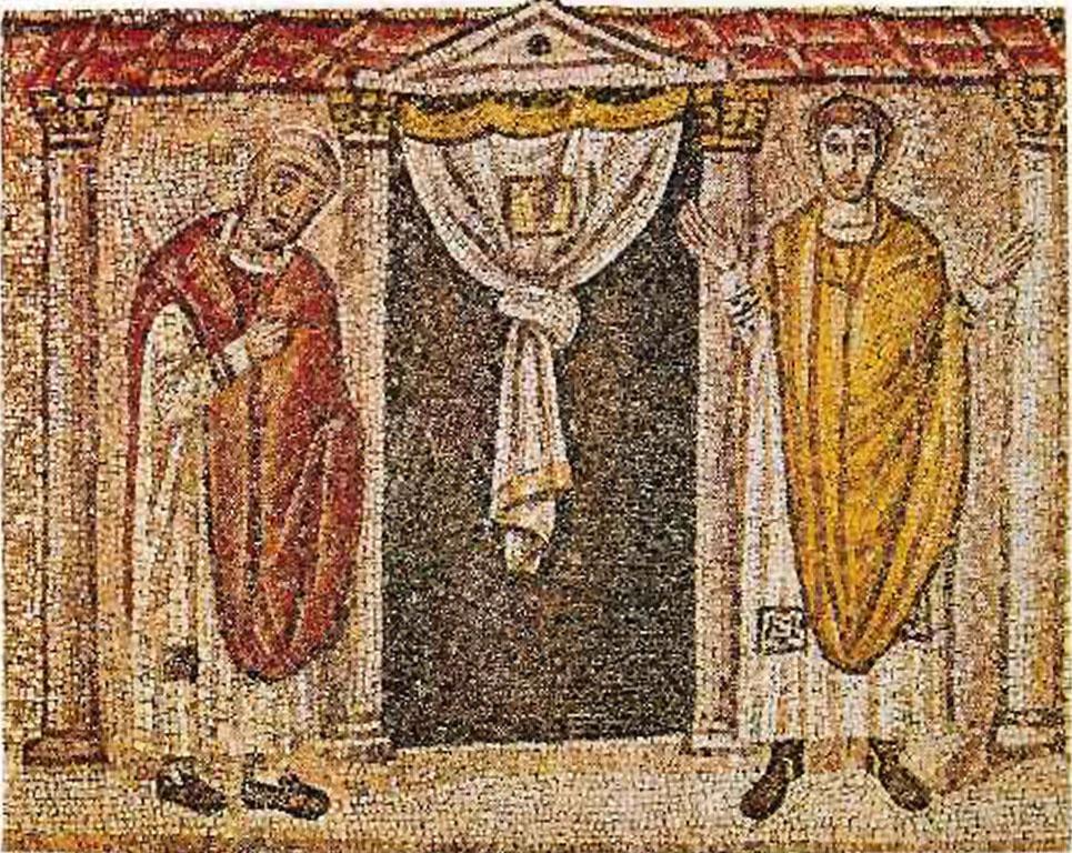 il-fariseo-e-il-publicano