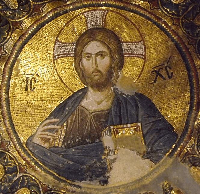 cristo-pantocratore_chiesa-di-chora