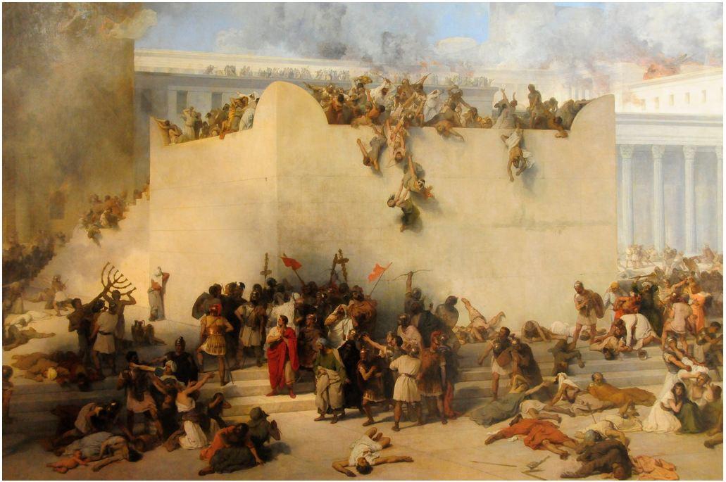 distruzione-del-ii-tempio