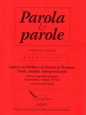 absi-libri005