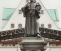 Viaggio Lutero
