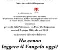 Volantino Breganzona 6-7-2017