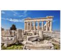 Grecia_p1