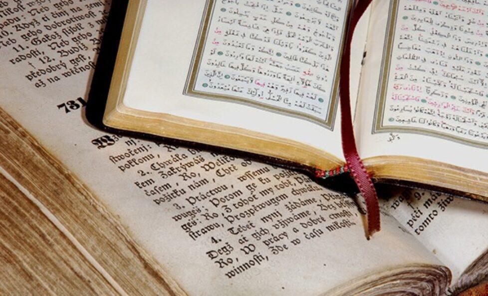 bibbia-e-corano02