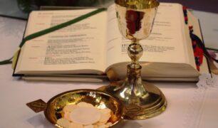 eucharistie2019