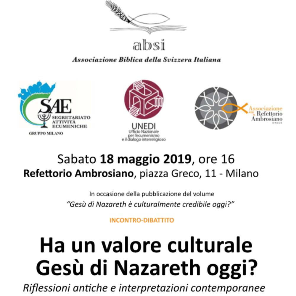 Milano_18-5-2019