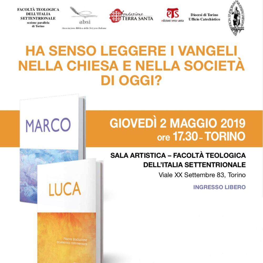 Torino_2-5-2019