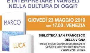 Venezia 23-5-2019