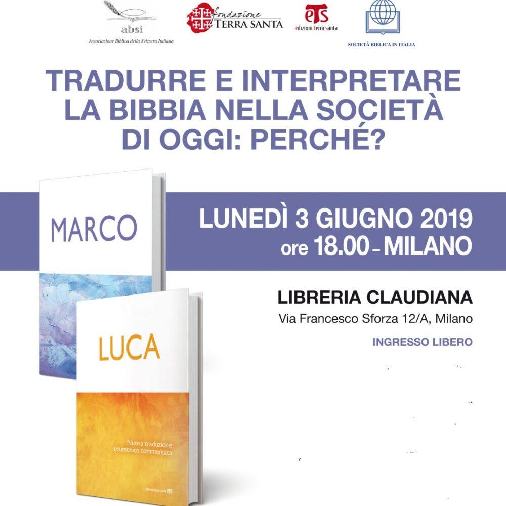 Locandina_Borghi_Milano 03-06-19_b