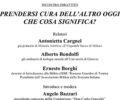 Milano_25-5-2019
