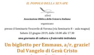 Schermata 2019-05-11 alle 01.14.05