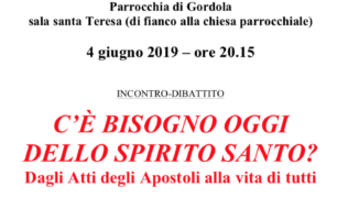 Gordola_4-6-2019