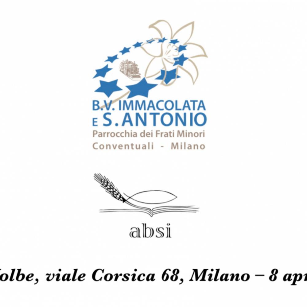 Milano-8-4-2019_F1