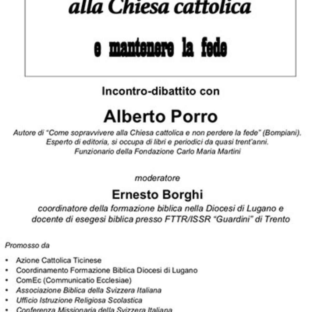 Porro_p1
