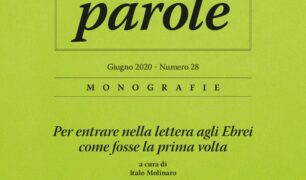 COP_Monografia_28