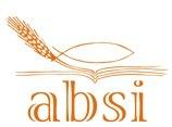 Associazione Biblica della Svizzera Italiana | L'importanza della conoscenza biblica per la formazione culturale