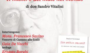 diretta-vitalini_23-ott_loc